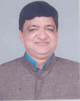 Uttar pradesh budget forms