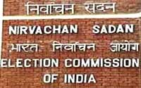 06election_commission