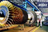 08bhel_gas_plant