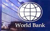24world_bank