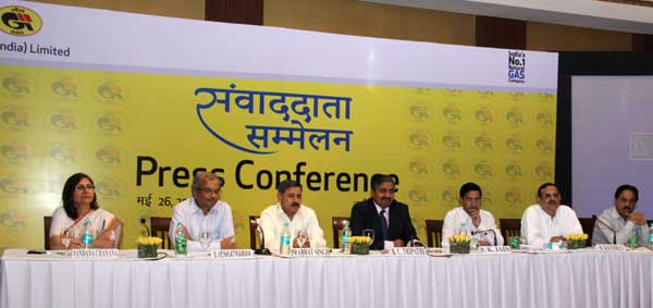 27gail_press_conference