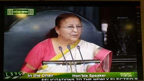 06lok_Sabha_speaker