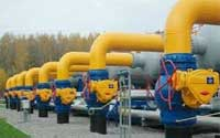 16russia_gas_payment
