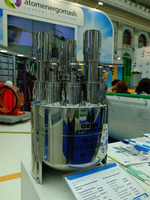 26nuclear_technology