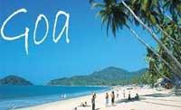 02goa_tourism