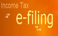 05income_tax_online