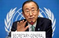 10un_secretary_general