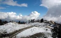 14himachal_hills
