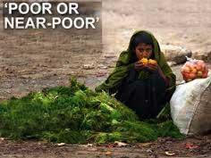 25poor_near_poor