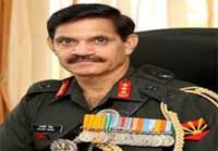 31new_army_chief