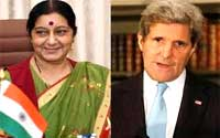 31sushma_with_kerry1