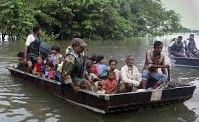 04bihar_flood_alert