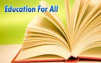 28education_for_all