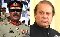 29pak_army_chief_with_pm