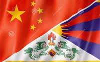 30tibet_china_flag