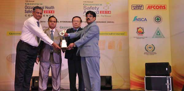 18safety_award_ntpc