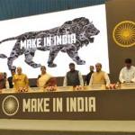 25modi_make_in_india