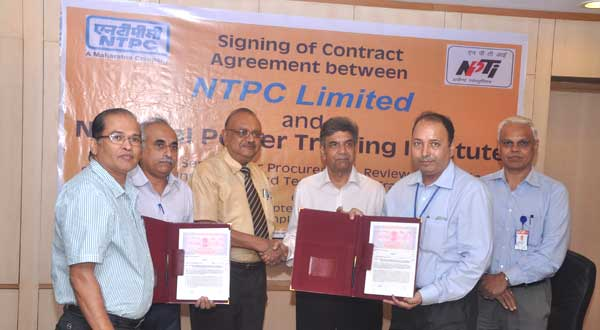 25ntpc_sign_mou