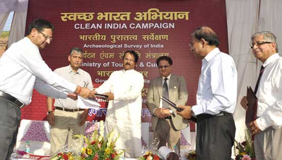 26ongc_clean_campaign