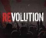 17revolution