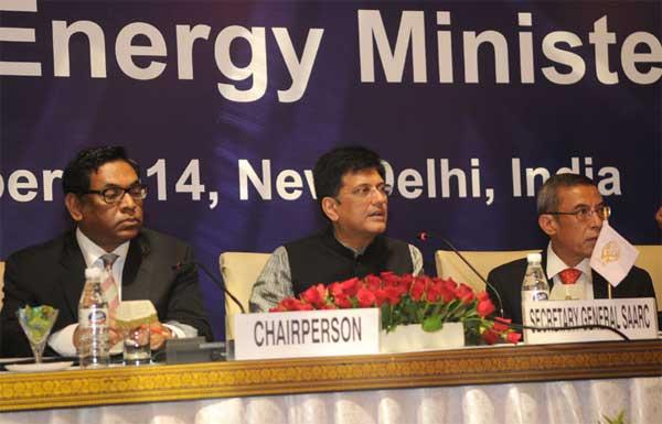 17saarc_energy_summit