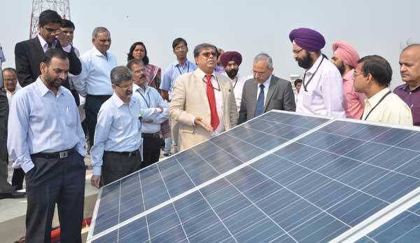 20ntpc_solar_plant
