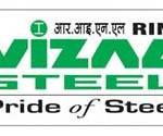 24vizag_steel