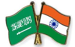 29india_saudia_flag