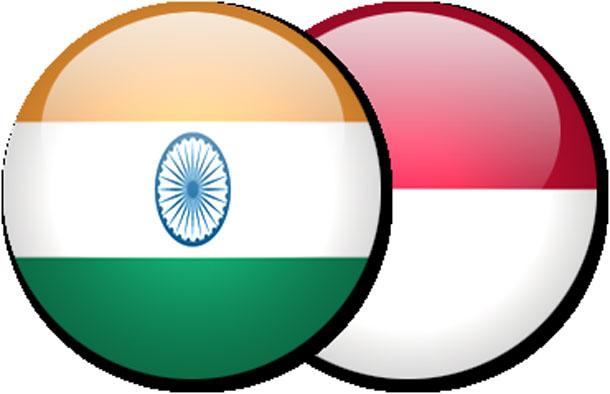 india-indonesia-flag
