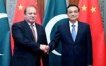10pakistan_china_corridor