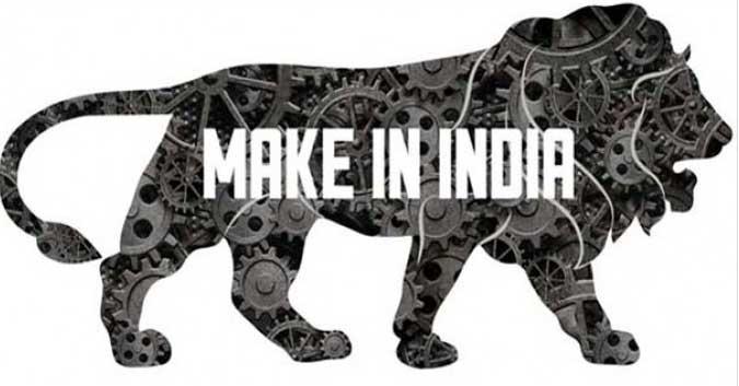 12make_in_india