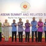 13modi_in_asean_summit