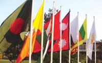 22saarc_summit