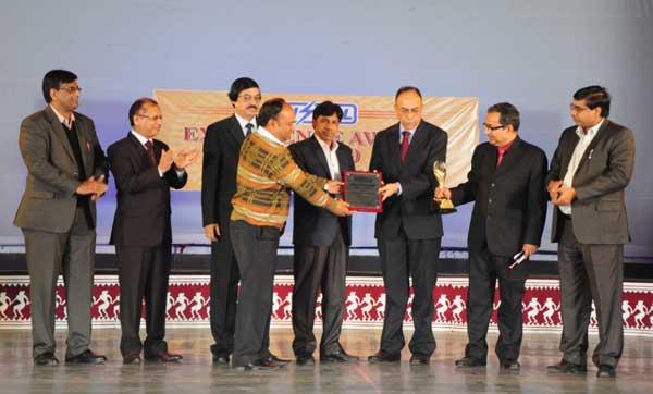 30nspcl_award