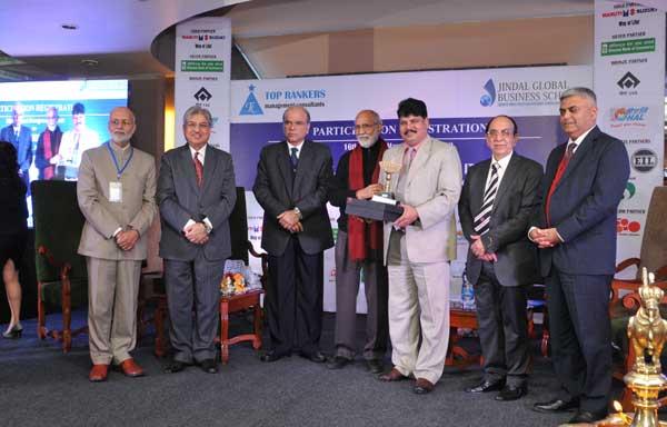 20ntpc_award