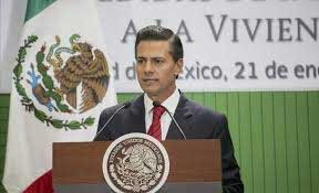22mexican_president