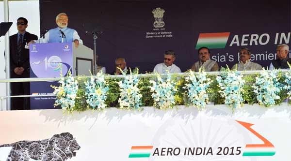 18modi_air_india_show