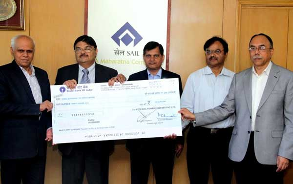 21nspcl_cheque