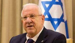 23israeli_president