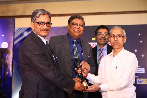 24ntpc_award