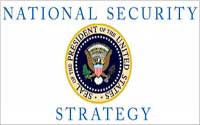 26national_security