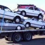 13old_car_scrap