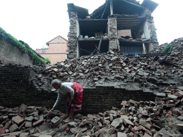 earthquake_1