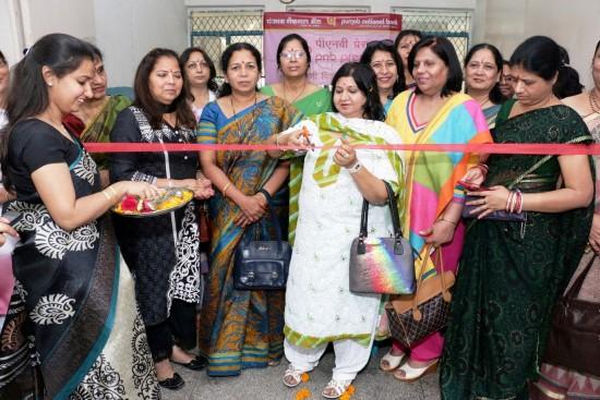 south delhi release