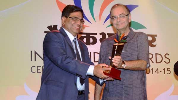 05bhel_award