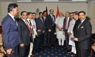 08modi_with_industry_chiefs