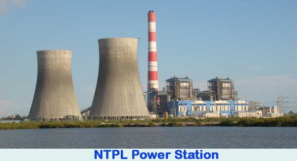 08ntpl_power_station