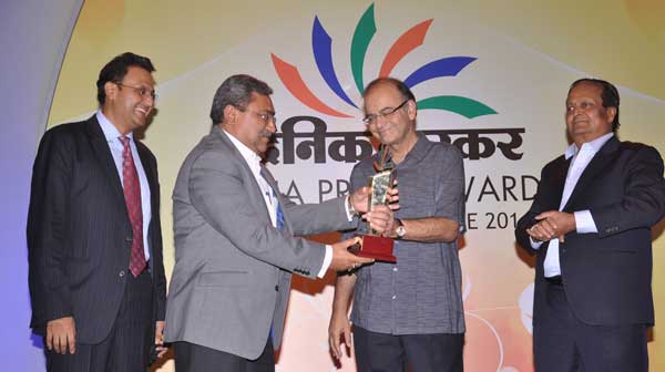 10ntpc_award