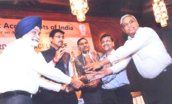 16cwc_award
