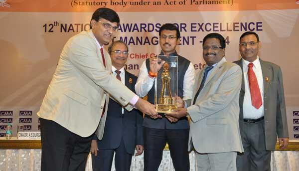17nlc_award